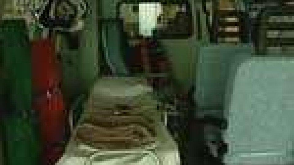 Altro mortale sulla SS16. Perde la vita centauro 35enne