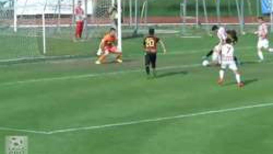 Maceratese-Bassano 1-1Maceratese-Bassano 1-1: veneti dominati e fuori dai playoff