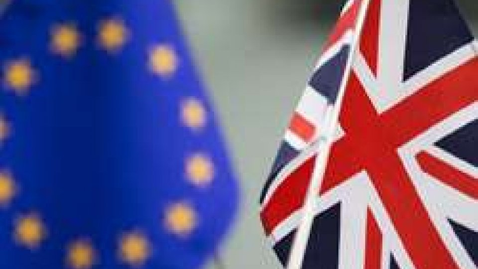 Cittadini del Regno unito non più convinti della Brexit