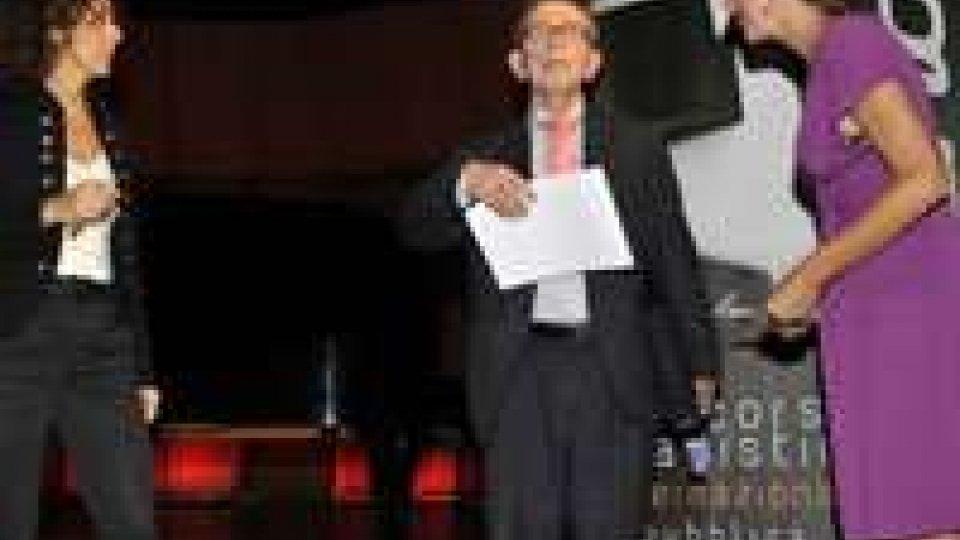 Concorso Internazionale Pianistico: i nomi dei 12 Semifinalisti