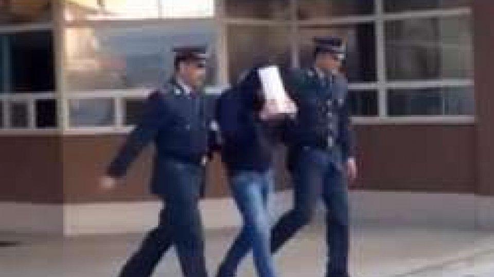 Rimini, sei misure cautelari in inchiesta Valleverde, coinvolto anche il fondatoreRimin: sei misure cautelari in inchiesta Valleverde, coinvolto anche il fondatore Arcangeli