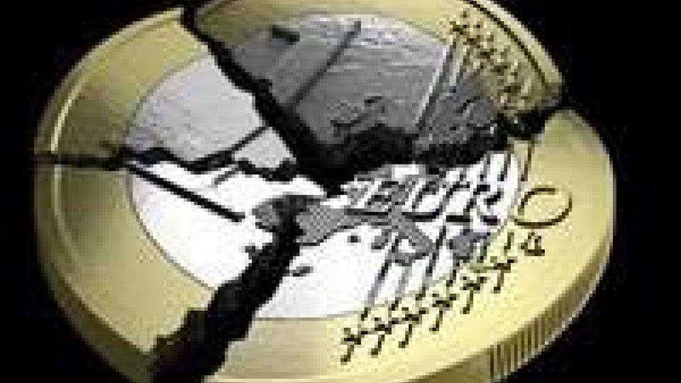 Sulla crisi dell'Eurozona