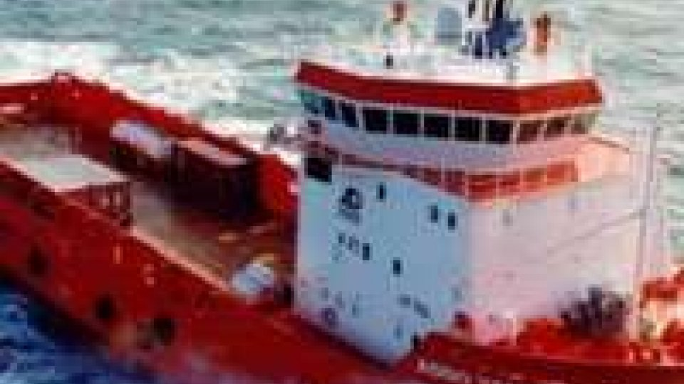 Nigeria: liberati i tre marinai italiani