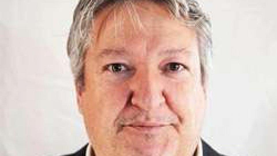 Riccardo MularoniCgg: scoppia il caso sulle dimissioni di Mularoni dal Cda Azienda Lavori Pubblici