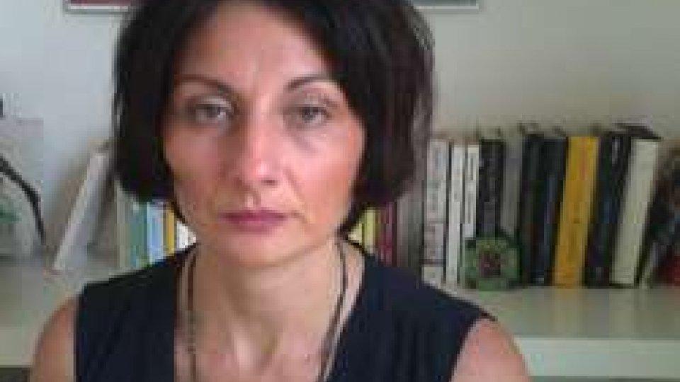 Elisabetta NorziDubai: procedono i lavori per The Tower, record di Calatrava