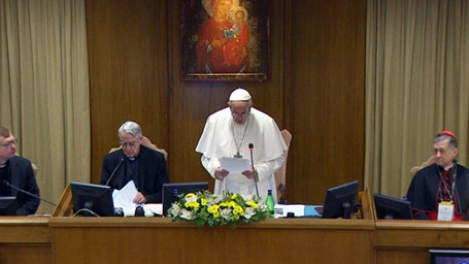 Il convegno contro la pedofiliaDopo il convegno contro la pedofilia, Vaticano alle prese col caso Pell: condanna per abusi sessuali