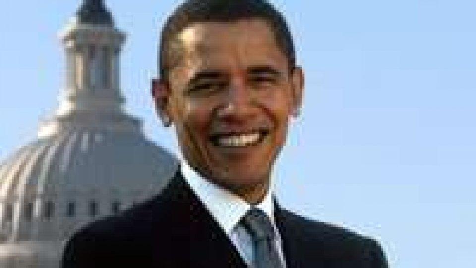 Usa 2012. Obama: il meglio deve ancora venire