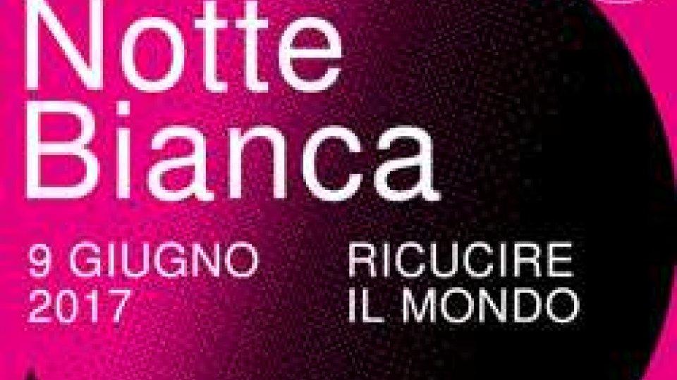 Università San Marino, Notte Bianca: il 9 giugno una maratona di eventi al femminile