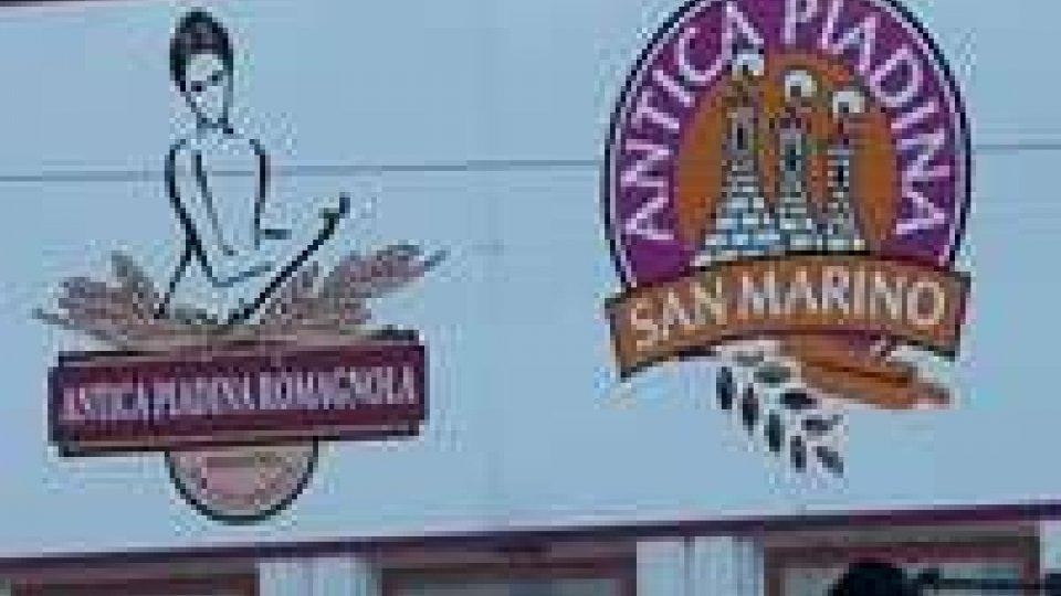 San Marino - Antica Piadina Romagnola licenzia 8 dipendenti