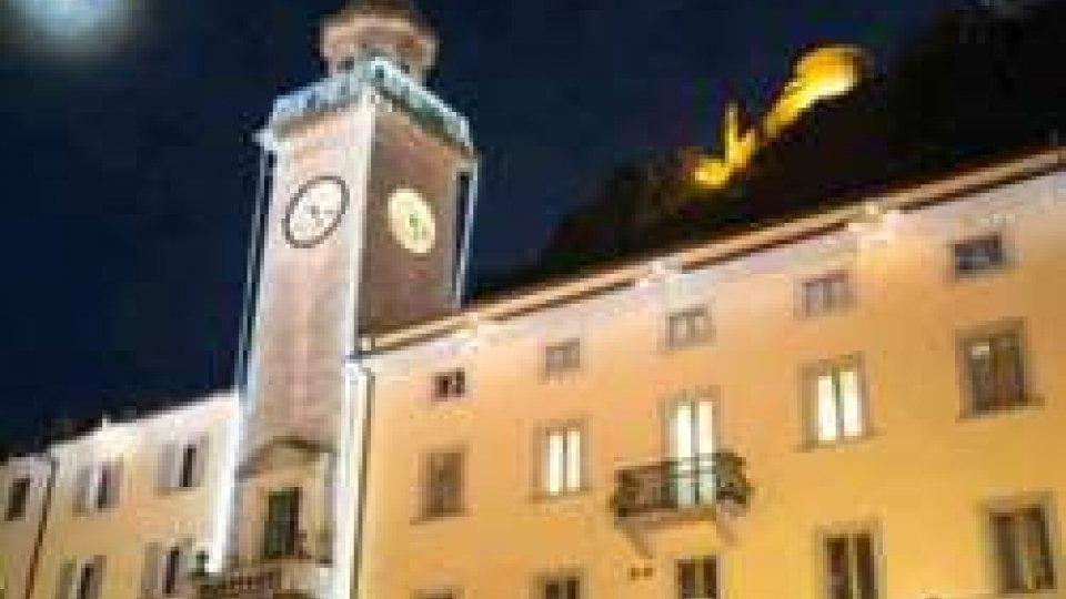 Natale a Borgo Maggiore, gli eventi nel Castello