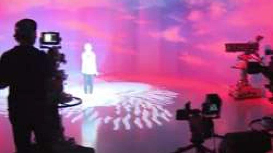 Talenti dei CastelliTorna i Talenti dei Castelli: oggi a Rtv le registrazioni delle performance