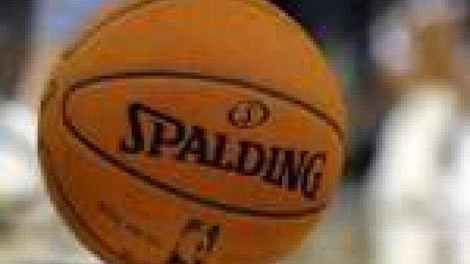 Basket: Spagna e Macedonia in semifinale agli europei