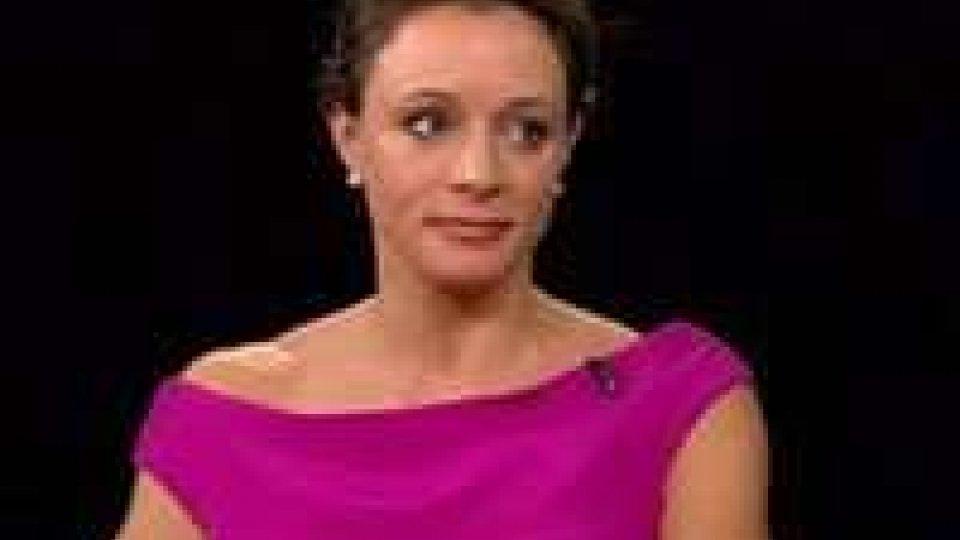 Petraeus Gate, Jill Kelley chiede privacy