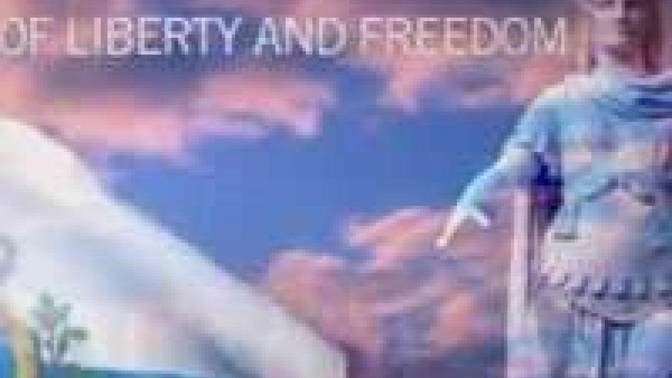 Spot bilingue la 'comunicazione sociale' di San Marino Rtv sui diritti e i temi solidali