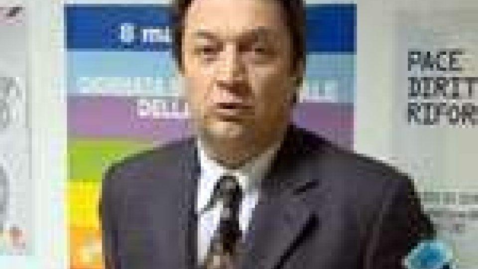 """San Marino - Frontalieri tax: Anis invita allo """"sciopero fiscale"""""""