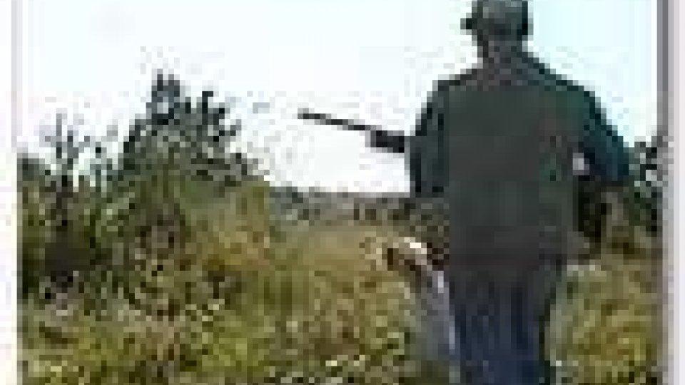 Incidente di caccia: Romeo Morri indagato per omicidio colposo