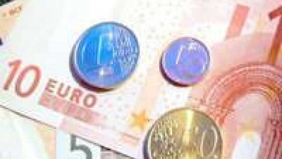Fitch: Pil di San Marino nel 2014 a -1%