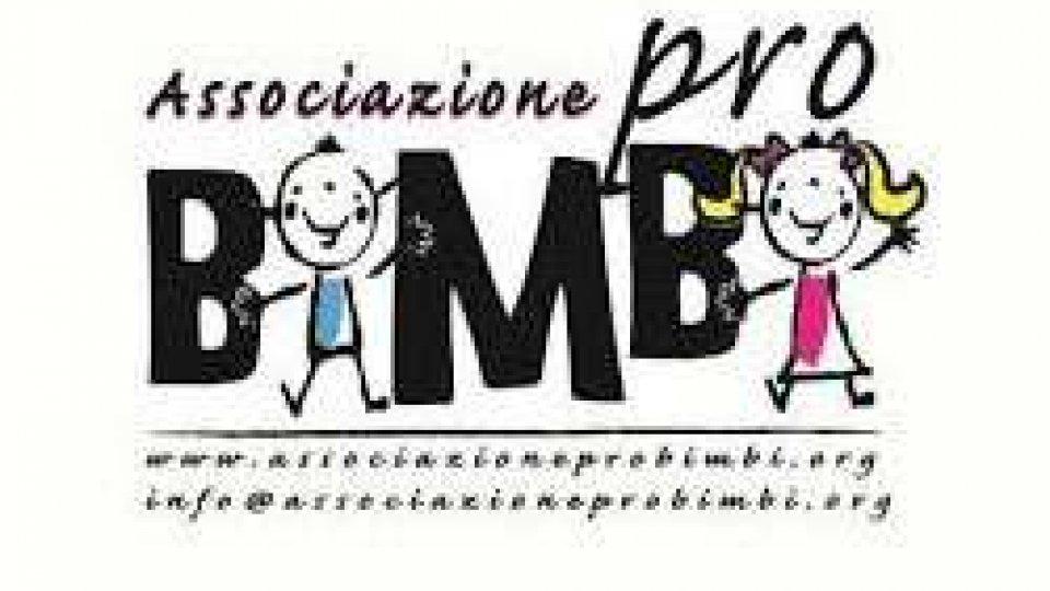 Associazione Pro Bimbi
