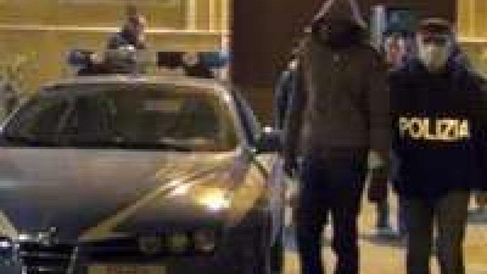 Palermo, sgominata una rete di trafficanti di immigrati