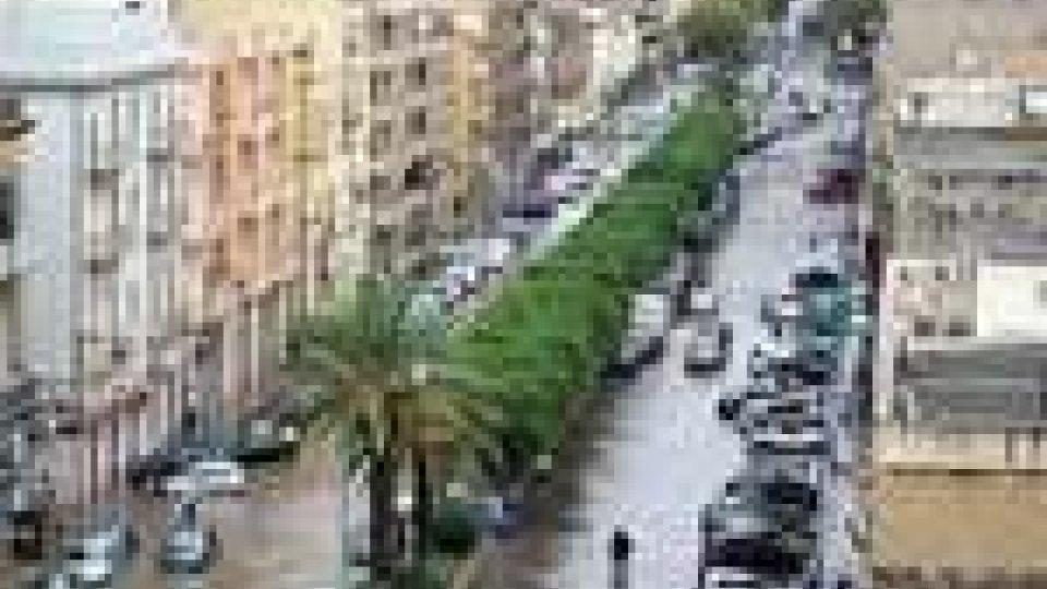 Alluvione a Messina: 39 persone mancano ancora all'appello