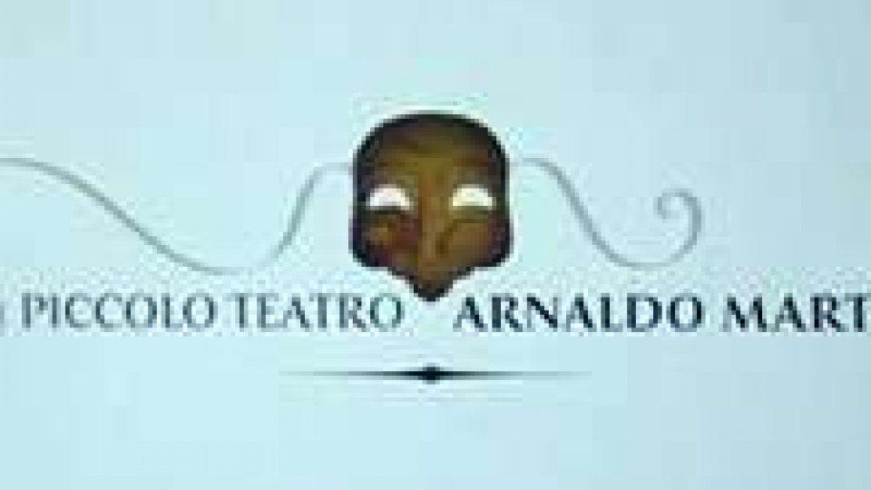 Il Teatro Martelli celebra il 50ennale con una commedia dedicata al Cardinale Alberoni