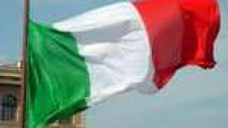 """Libia: """"grazie Italia"""". Manifestazione a Bengasi davanti a ex consolato"""