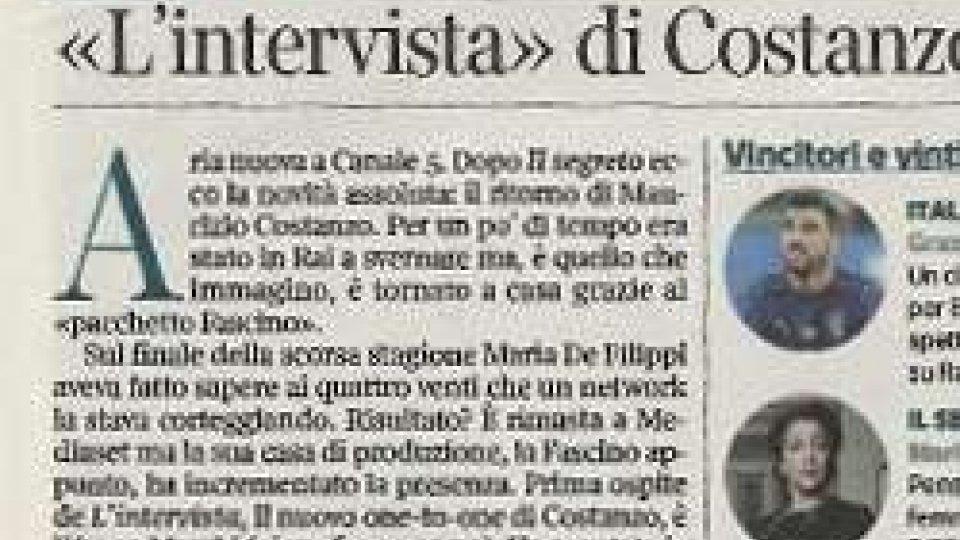 Corsera