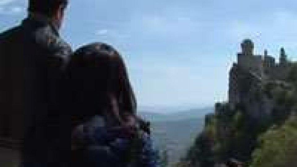San Marino spalanca le porte alle Giornate Europee del Patrimonio