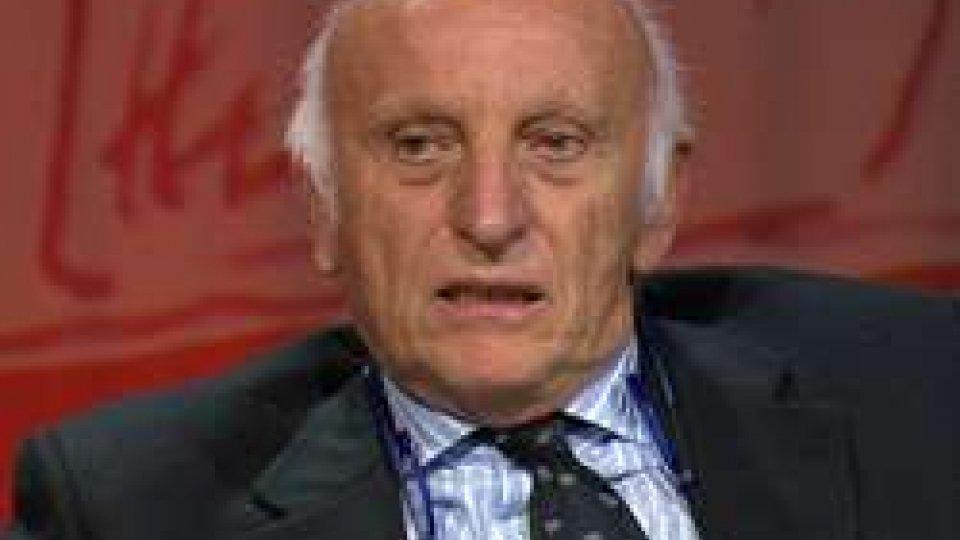 Riccardo Vannucci
