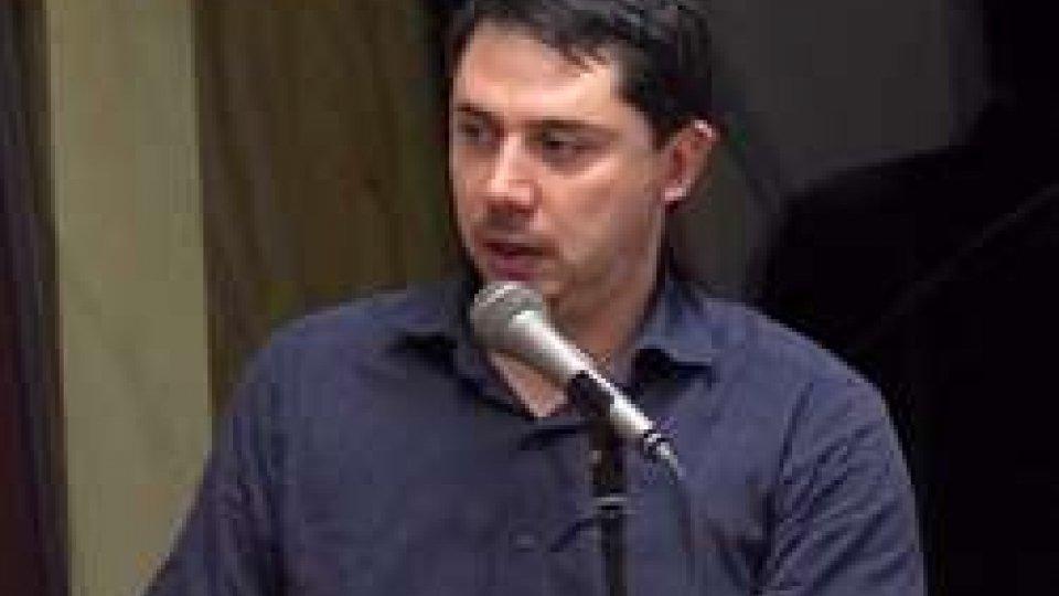 Gerardo Giovagnoli