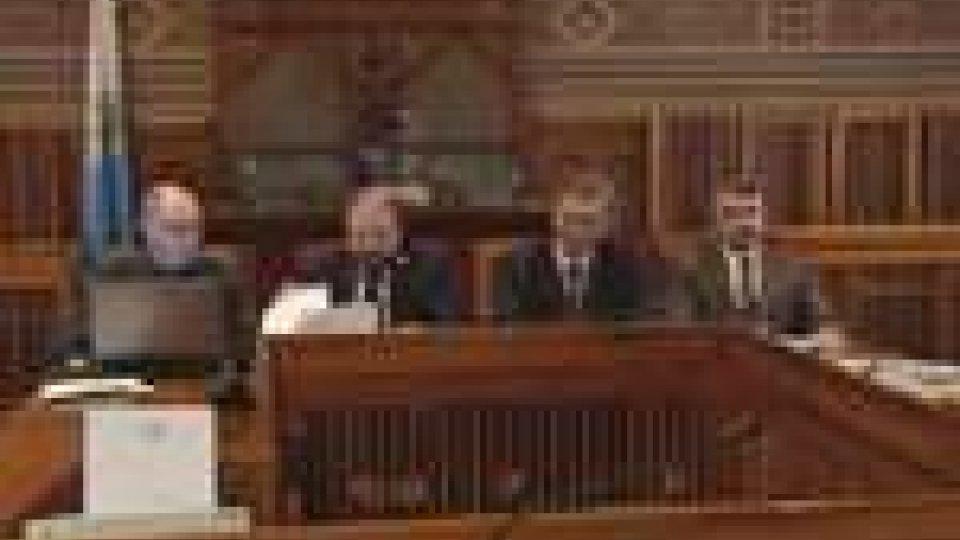 San Marino - Crisi occupazionale ed economica al centro della Commissione Finanze