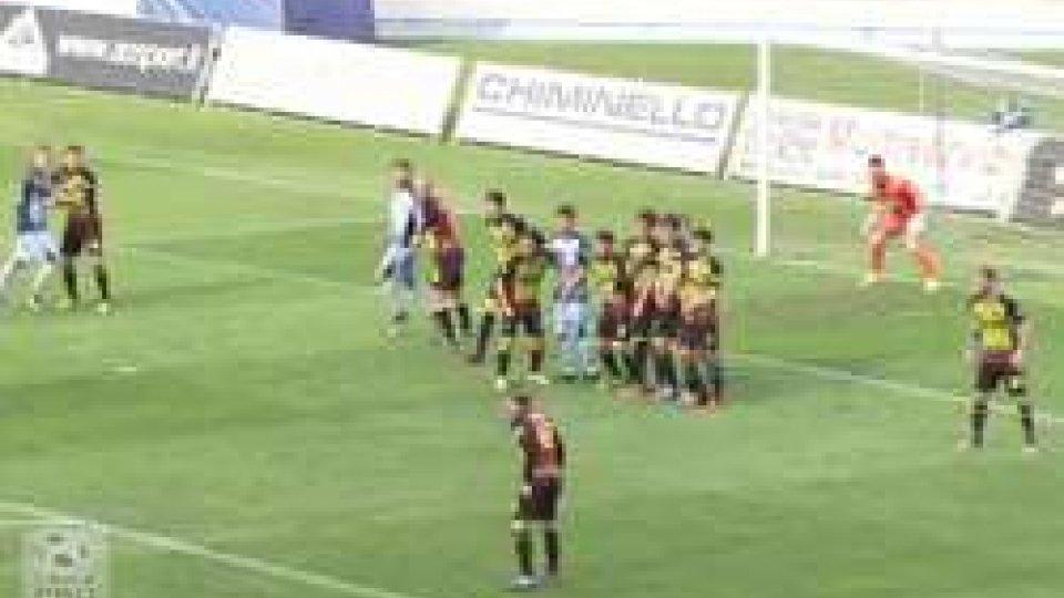Bassano-AlbinoLeffe 0-0Bassano-AlbinoLeffe 0-0: ai seriani manca un rigore