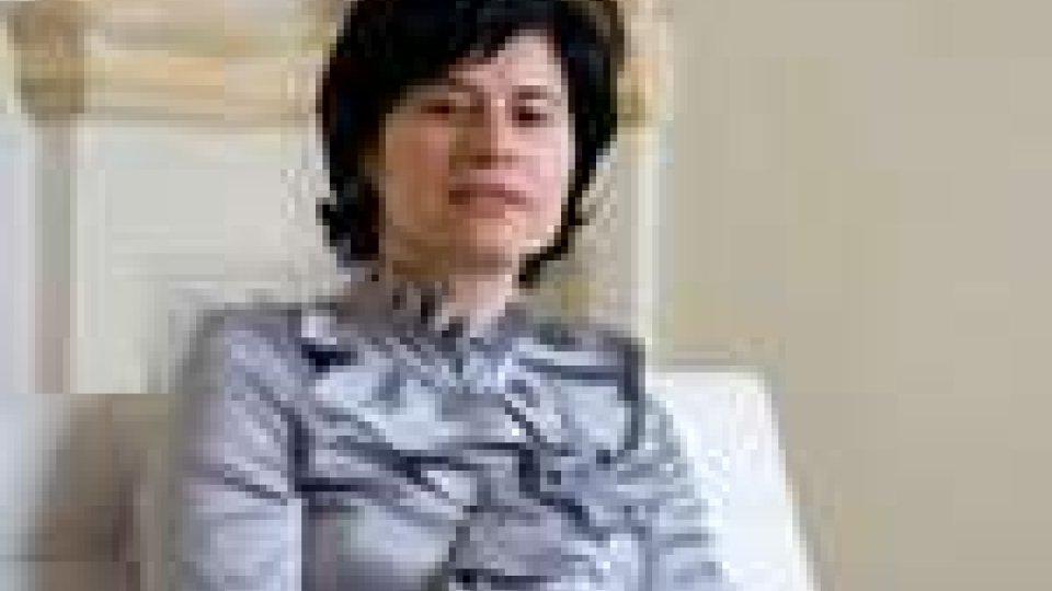 """Il Segretario Mularoni risponde a """"Per San Marino"""""""