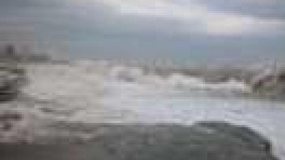 Tsunami: 130mila le vittime