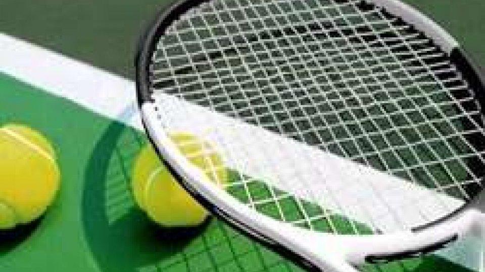 si ferma il tennis in Turchia