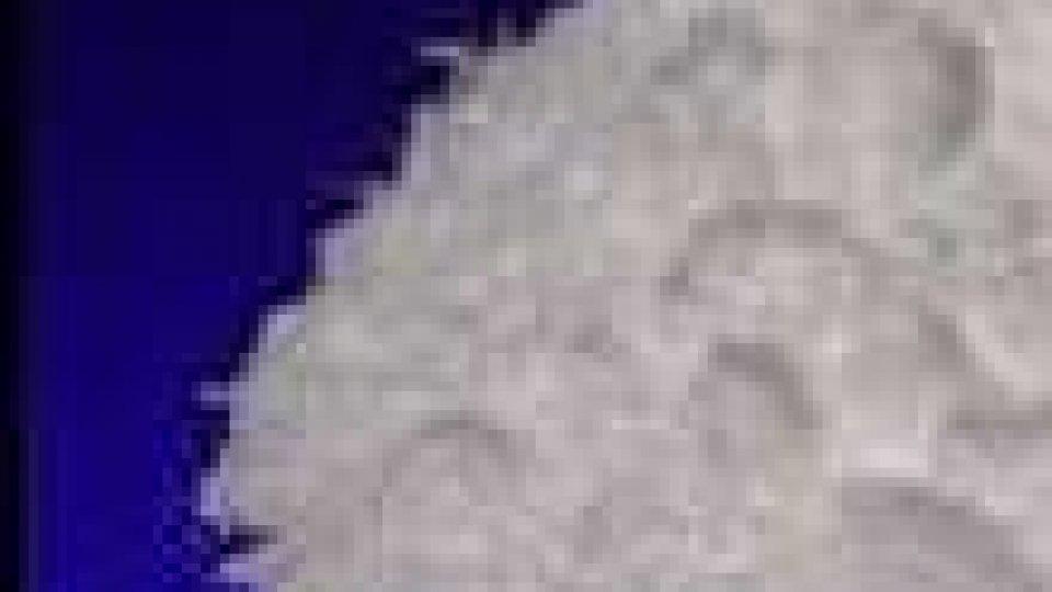 Denunciato 26enne per possesso di cocaina