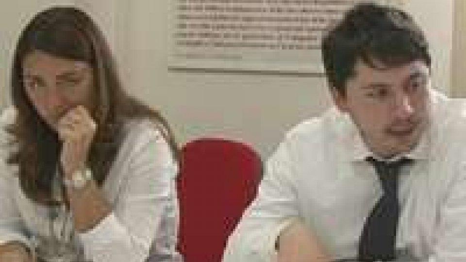 San Marino - Riunita la Segreteria del Psd. Firma necessaria, ma non sufficiente