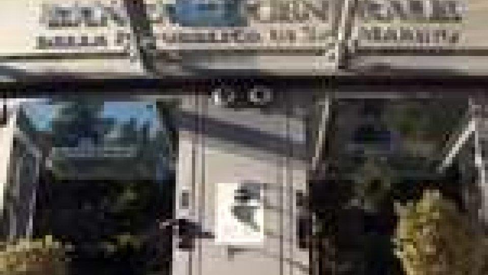 San Marino - Banca Centrale divulga i dati sulla raccolta. Prosegue il calo rispetto ai primi tre mesi dell'anno