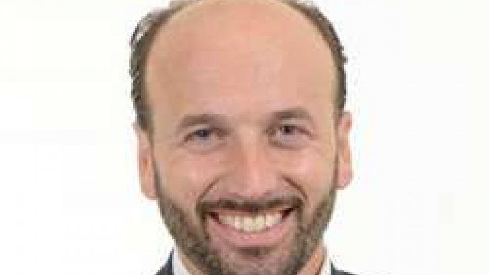 William Casali (Pdcs)