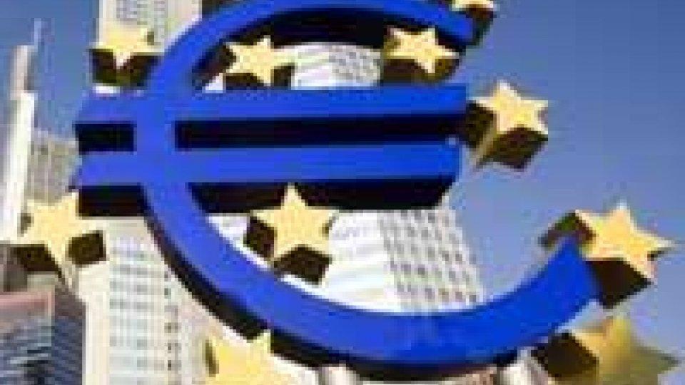 Ue divisa su vigilanza unica, tutto rinviato al 12 dicembre
