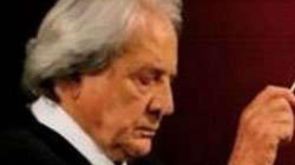 I Concerti Xanitalia rendono omaggio ad un grande pesarese, Riz Ortolani