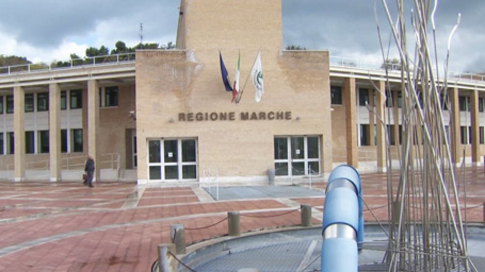 Regione MarcheCaso 'mancato soccorso' dall'ospedale di San Marino,  in Regione Marche due interrogazioni