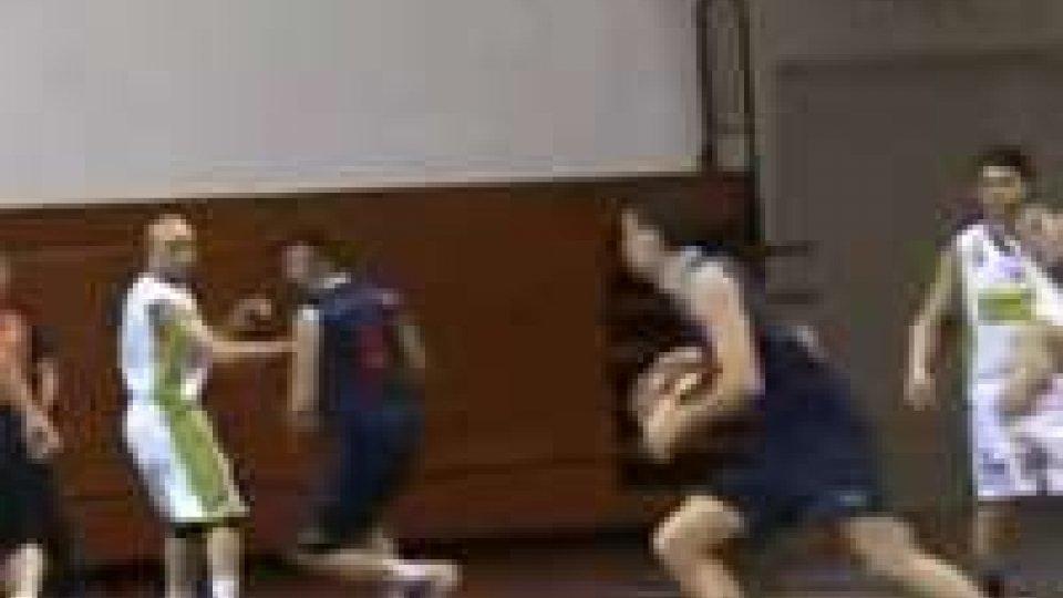Una Dado in piena crisi ospita il Giulianova. Doppio derby per il Volley