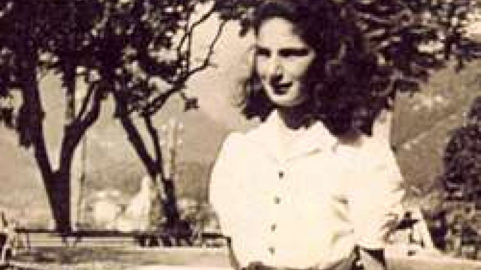Liliana SegreGiornata della Memoria, per riflettere su una pagina di storia quanto mai attuale
