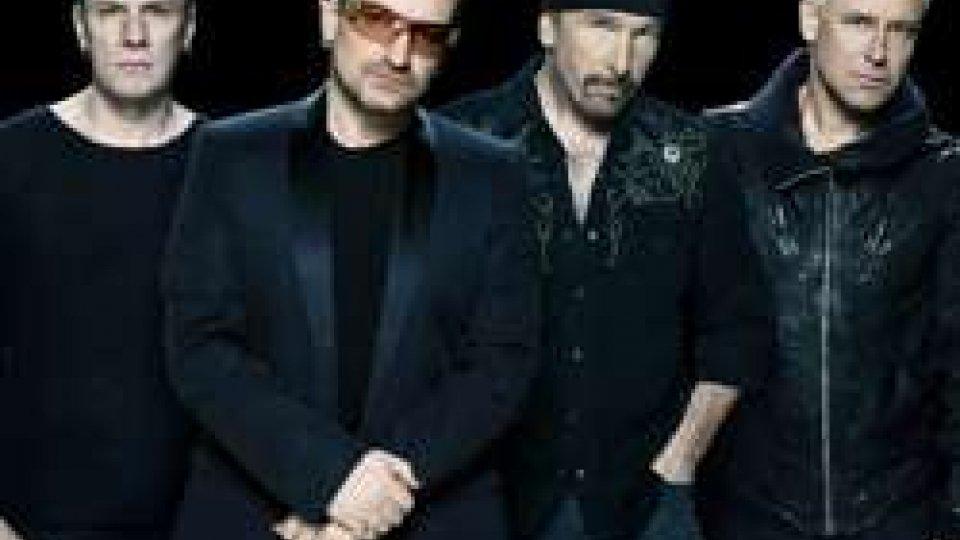 25 settembre 1976: nascono gli U2