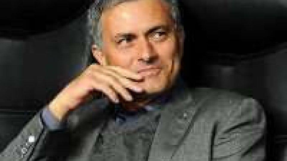 Mezzo secolo di Mourinho