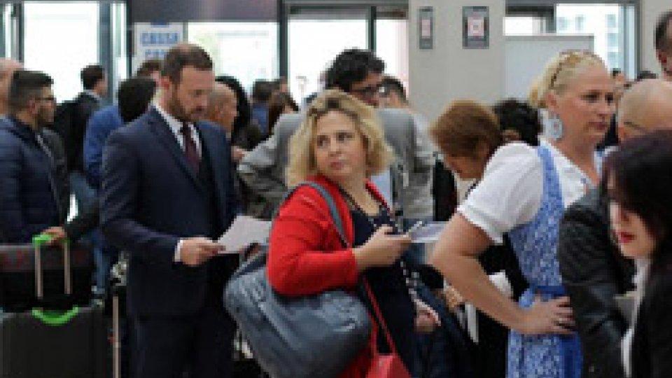 IEG: IL MESSICO SARA' COUNTRY PARTNER DI TTG TRAVEL EXPERIENCE 2018