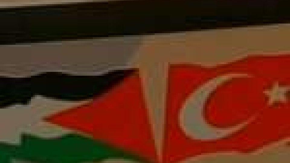 L'Iran sfida Israele