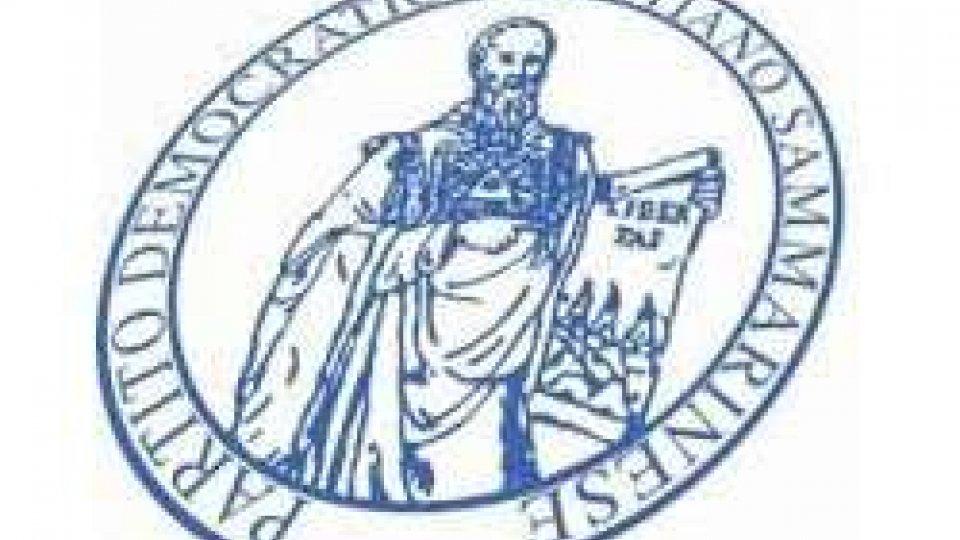 Consiglio Centrale Pdcs sulla convenzione del Polo della Moda