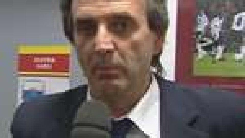 San Marino - Le Nazionali verso i prossimi impegni